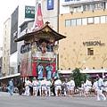 祇園祭 (52).JPG