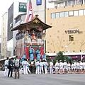 祇園祭 (53).JPG