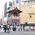 祇園祭 (54).JPG