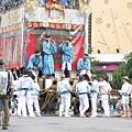 祇園祭 (55).JPG