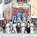 祇園祭 (56).JPG