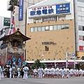 祇園祭 (59).JPG