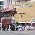 祇園祭 (60).JPG