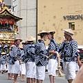 祇園祭 (61).JPG