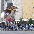 祇園祭 (63).JPG