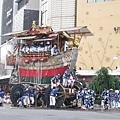 祇園祭 (64).JPG
