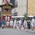 祇園祭 (65).JPG
