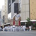 祇園祭 (69).JPG