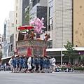 祇園祭 (71).JPG