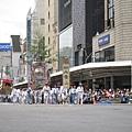 祇園祭 (72).JPG