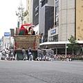 祇園祭 (73).JPG