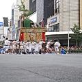 祇園祭 (74).JPG