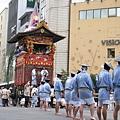 祇園祭 (76).JPG