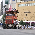 祇園祭 (77).JPG