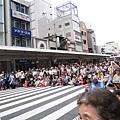 祇園祭 (78).JPG
