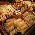 新京極 錦市場 (18).JPG