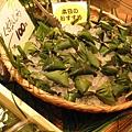 新京極 錦市場 (19).JPG