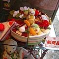 新京極 錦市場 (38).JPG