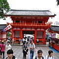 八坂神社 (5).JPG