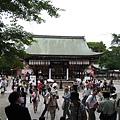 八坂神社 (11).JPG