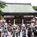 八坂神社 (12).JPG