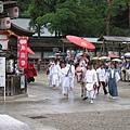 八坂神社 (16).JPG