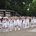 八坂神社 (19).JPG