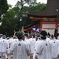 八坂神社 (20).JPG