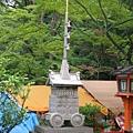 八坂神社 (25).JPG