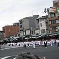 八坂神社 (29).JPG