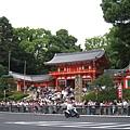 八坂神社 (31).JPG