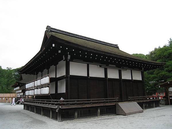 下鴨神社 (7).JPG
