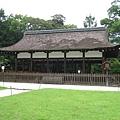 上賀茂神社 (3).JPG