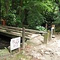 上賀茂神社 (7).JPG