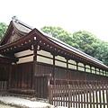 上賀茂神社 (11).JPG