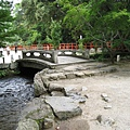 上賀茂神社 (13).JPG