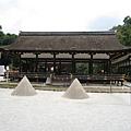 上賀茂神社 (20).JPG