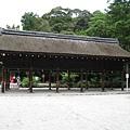 上賀茂神社 (21).JPG