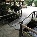 上賀茂神社 (24).JPG