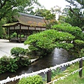 上賀茂神社 (25).JPG