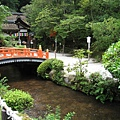 上賀茂神社 (26).JPG