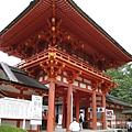 上賀茂神社 (27).JPG