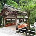 上賀茂神社 (29).JPG