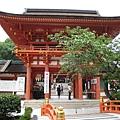 上賀茂神社 (31).JPG