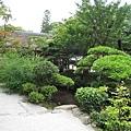 上賀茂神社 (32).JPG