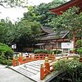 上賀茂神社 (33).JPG