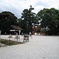 上賀茂神社 (39).JPG