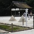 上賀茂神社 (40).JPG