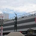 姬路城 (10).JPG