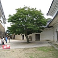 姬路城 (44).JPG